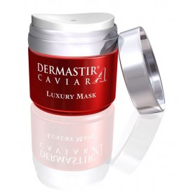 Dermastir Caviar Luxury Mask